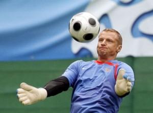 euro 2008 300x221 Mistrzostwa Europy w piłce nożnej   2008