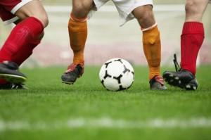uczestnicy2 300x199 Składy drużyn występujących podczas Euro 2008